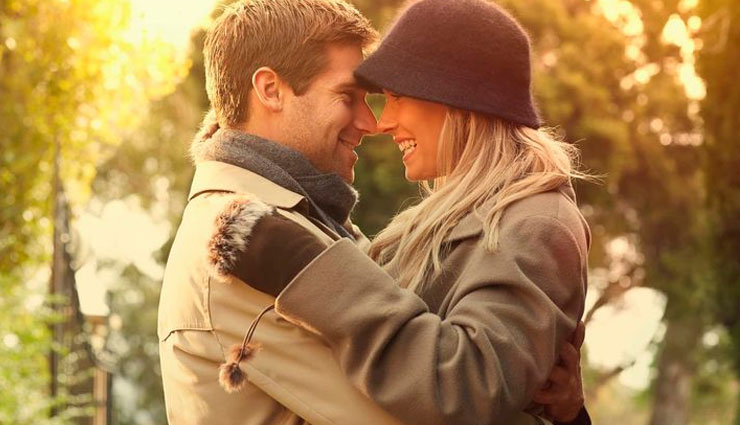 happy relation,tips to maintain happy relation,partner tips,relationship tips,couple tips