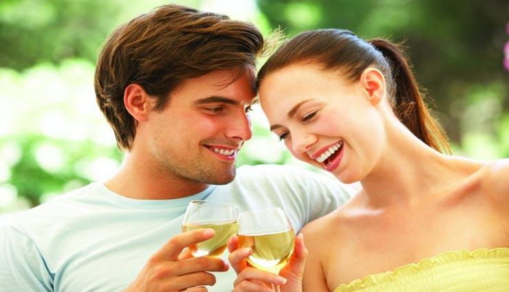 relationship tips,relationship tips in hindi,habits of male partner ,रिलेशनशिप टिप्स, रिलेशनशिप टिप्स हिंदी में, पुरुषों की आदतें, महिलाओं की परेशानी