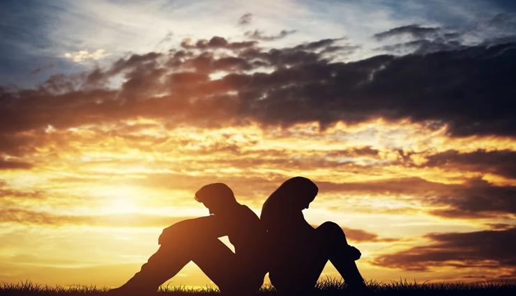 ये 6 संकेत बताते हैं कि आपने किया हैं गलत इंसान से प्यार, समय रहते सुधारें अपनी भूल