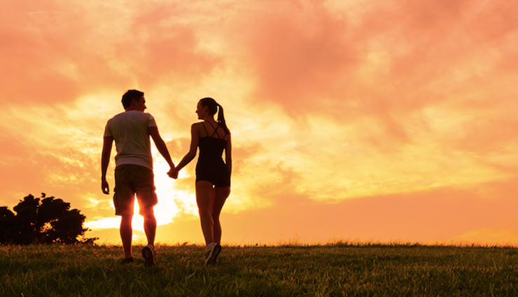 9 Tips To Help You Overcome Lack of Chemistry Among Couples