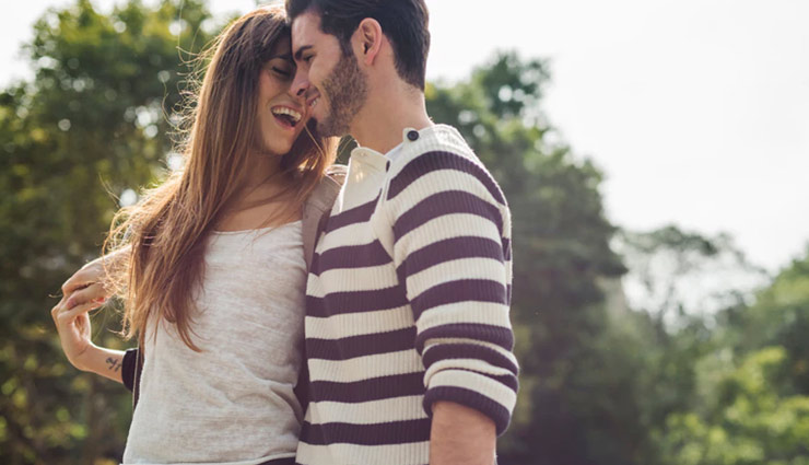5 Mistakes To Avoid in New Relationship