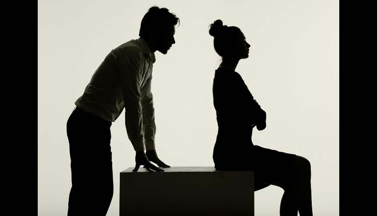 most common relationship problems,relationship problems,relationship tips,couple tips