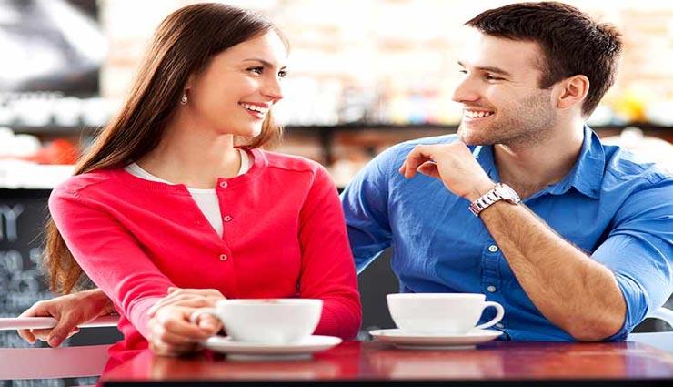 ये 5 टिप्स लाएँगे आपकी रिलेशनशिप में सुधार, बचा सकते है रिश्ते को टूटने से
