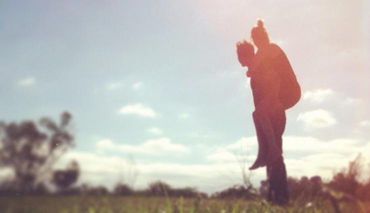 relationship tips,relationship tips in hindi,love in relationship,mens romantic work ,रिलेशनशिप टिप्स, रिलेशनशिप टिप्स हिंदी में, रिलेशनशिप में प्यार, रिलेशनशिप में रोमांस, मर्दों के रोमांटिक काम