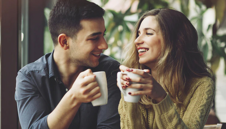 relationship,relationship tips,key moments in relationship
