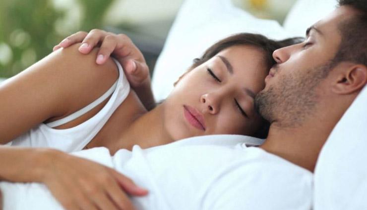 relationship,relationship tips ,पार्टनर को करना चाहते है खुश तो करें ये उपाय
