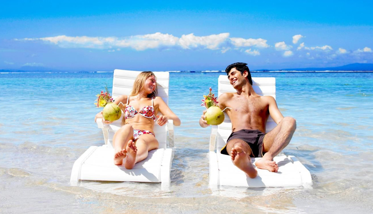 ways to know your relationship will work out or not,how traveling tells you if your relationship will work out,mates and me,relationship tips,traveliing role in relationship