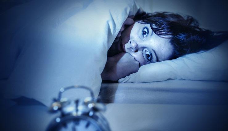 astrology tips,bad dreams,read mahamrityunjay,worship of tridev,to get rid of bad dreams ,बुरे सपने, बुरे सपनों से छुटकारा,महामृत्युंजय पाठ, त्रिदेव पूजा, ज्योतिष टिप्स