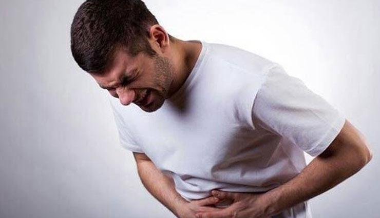 acidity problem,remedies to get rid from acidity problem,Health tips,home remedies,fitness tips