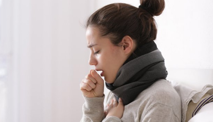 home remedies,home remedies for cough,Health tips,winter health tips