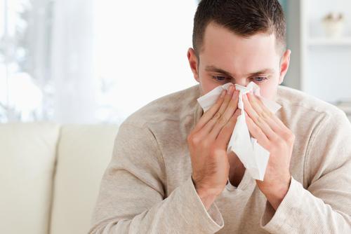 dust allergy,remedies for dust allergy,home remedies,Health tips ,धूल-मिट्टी से एलर्जी, एलर्जी का इलाज, घरेलू उपाय, हेअक्थ टिप्स