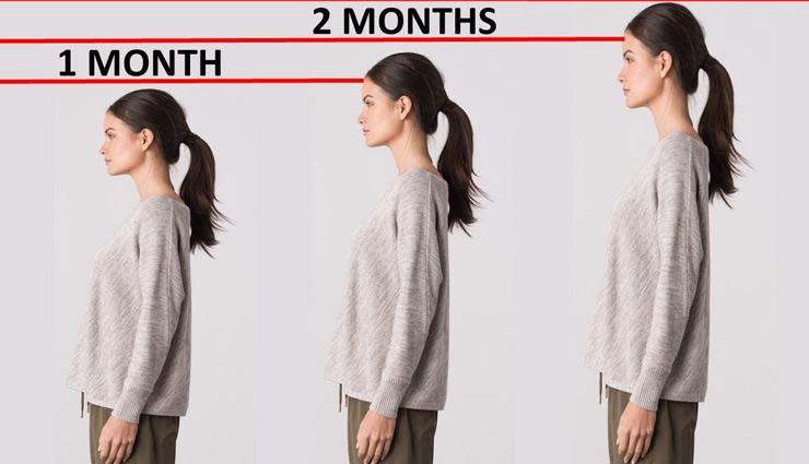 छोटा कद बन रहा है शर्मिंदगी का कारण, लंबाई बढाने के लिए आजमाए ये उपाय