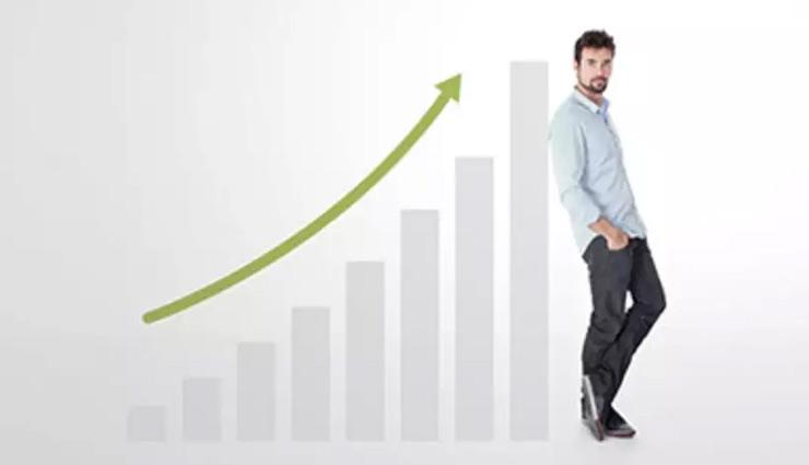 height growth,remedies for height growth,home remedies,Health tips,fitness tips ,हेल्थ टिप्स, हेल्थ टिप्स हिंदी में, घरेलू उपाय, लम्बाई बढाने के उपाय, फिटनेस टिप्स
