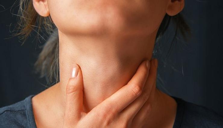 laryngitis,home remedies for laryngitis,home remedies,Health tips,fitness tips
