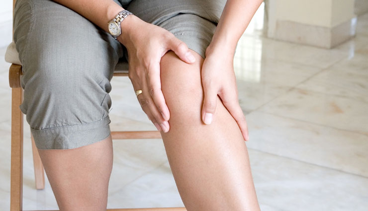 home remedies,home remedies for pain and swelling,ways to get rid of pain and swelling,Health tips,fitness tips