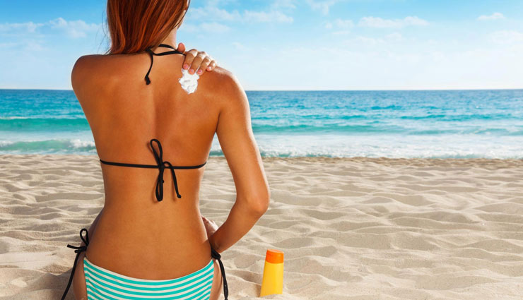 5 Natural and Quick Remedies To Get Rid of Tanning From Skin