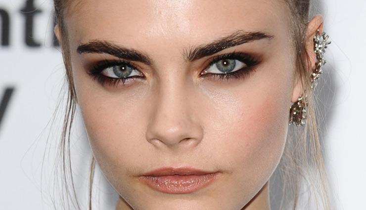 thick eyebrows,home remedies,skin care tips,beauty tips ,ब्यूटी टिप्स, ब्यूटी टिप्स हिंदी में, घरेलू उपाय, आइब्रो टिप्स, भौहों की सुंदरता के उपाय, चेहरे की सुंदरता