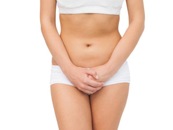 home remedies,vaginal infection during monsoon,vaginal infection,Health tips,simple health tips ,वजाइना,यीस्ट इन्फेक्शन,हेल्थ,हेल्थ टिप्स