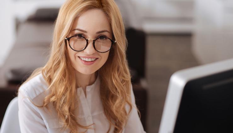 get rid of specs,home remedies,Health tips ,चश्मे से निजात उपाय, घरेलू उपाय, आँखों कि देखभाल, हेल्थ टिप्स