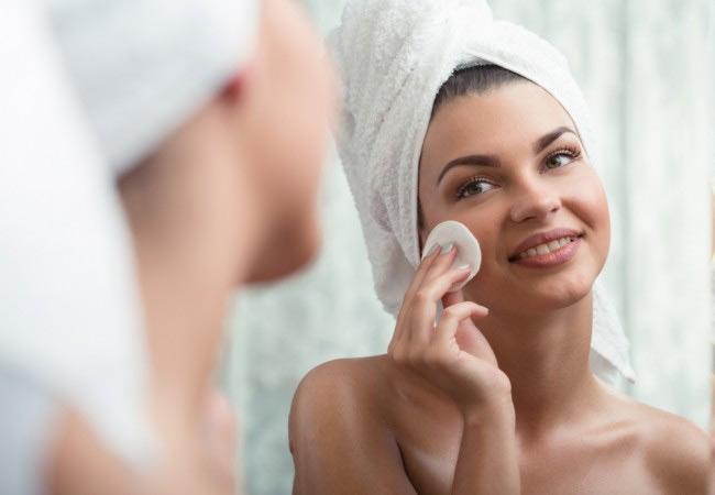 home remedies,remove makeup,beauty tips ,मेकअप टिप्स, घरेलू उपाय, ब्यूटी टिप्स, मेकअप हटाने के टिप्स