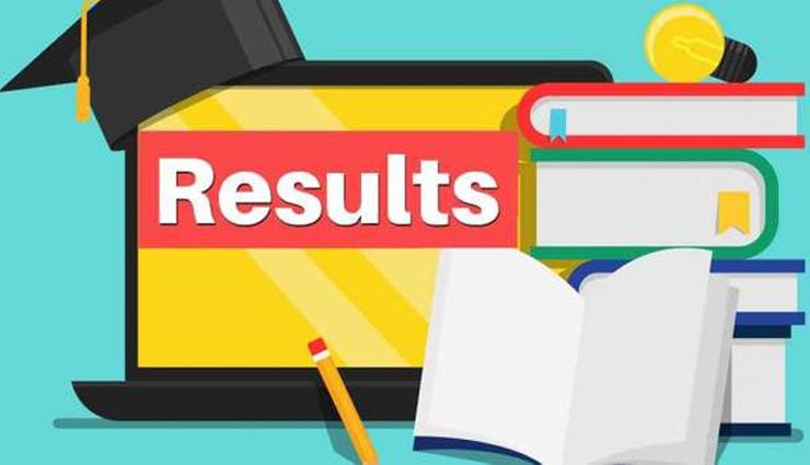 ICSE बोर्ड ने जारी किया 10वीं -12वीं का रिजल्ट, 10वीं में 99.98% और  12वीं में 99.76% रहा पास प्रतिशत