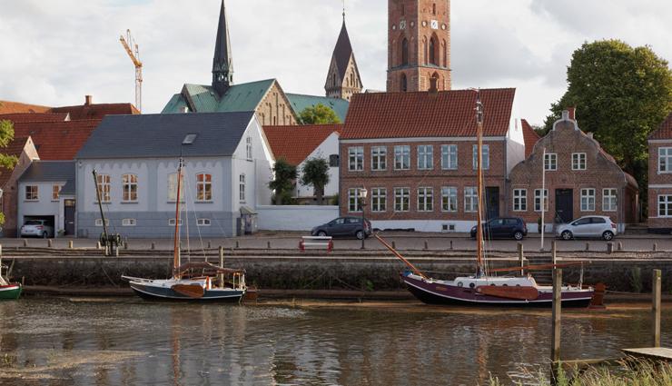denmark,beautiful towns to visit in denmark,denmark travel,denmark tourism,foreign tourist place,travel