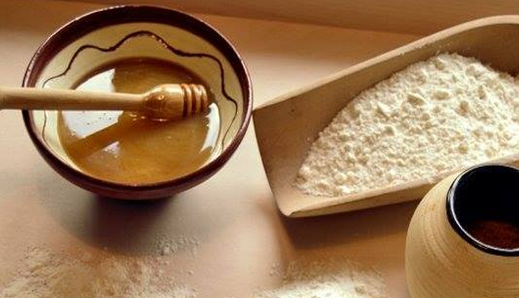 scrubs to get rid of sun tan naturally,tips to remove sun tan,sun tan removing tips,beauty tips,beauty hacks,skin care tips