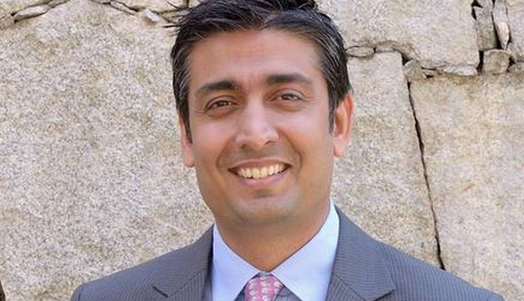 7 Things to know about Wipro's next chief Rishad Premji