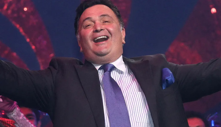 Rishi Kapoor Birth Anniversary: From 'Bobby' to 'Agneepath', iconic films of Chintuji