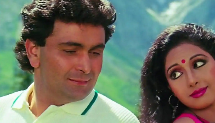 rishi kapoor,rishi kapoor birth anniversary,rishi kapoor movies,bollywood,entertainment