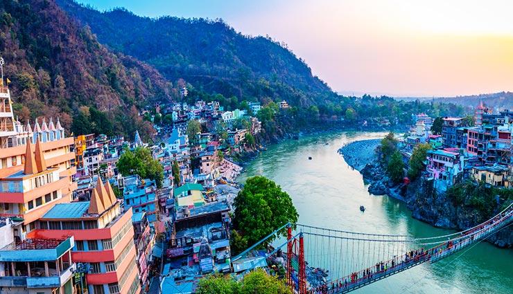 travel tips,travel tips in hindi,indina places,tourist places,coronavirus ,ट्रेवल टिप्स, भारतीय पर्यटन स्थल, कोरोनावायरस