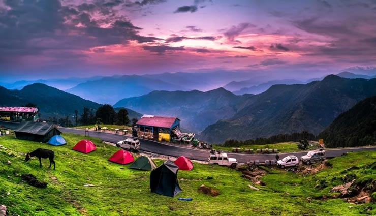 tourist places,indian tourist places,romantic places,beautiful places,travel with partner ,पर्यटन स्थल, भारतीय पर्यटन स्थल, रोमांटिक पर्यटन स्थल, खूबसूरत पर्यटन स्थल, पार्टनर के साथ घूमना