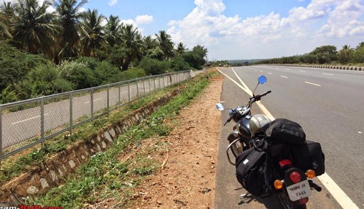 routes for long drive in india,long drive,india ,लॉन्ग ड्राइव, ओल्ड सिल्क रूट , रोहतांग पास, मनाली-लेह, नेशनल हाइवे 212, चंडीगढ़-मनाली हाइवे