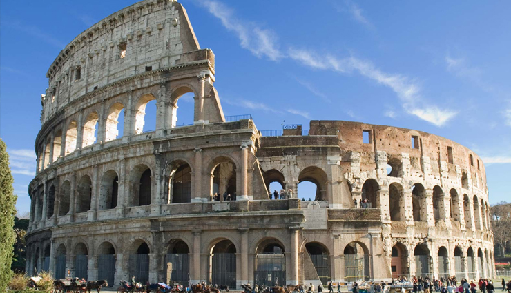 travel destinations ruined by irresponsible tourism,tourist places,travel,travel guide,travel tips