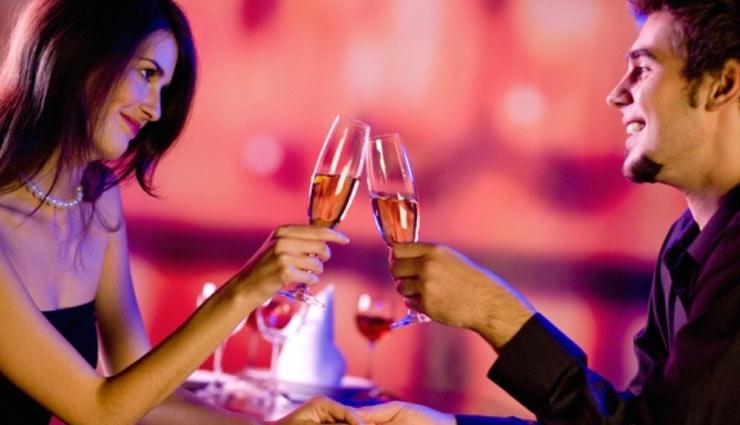 7  oaths to your partner,valentine day,valentine week,v day,14 february,mates an d me,relationship tips ,वैलेंटाइन डे, वैलेंटाइन डे पर अपने पार्टनर  को दें फिर से 7 वचन, रेअल्तिओन्शिप  टिप्स