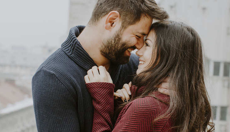 5 Tips To Keep Romance Intact in Your Life