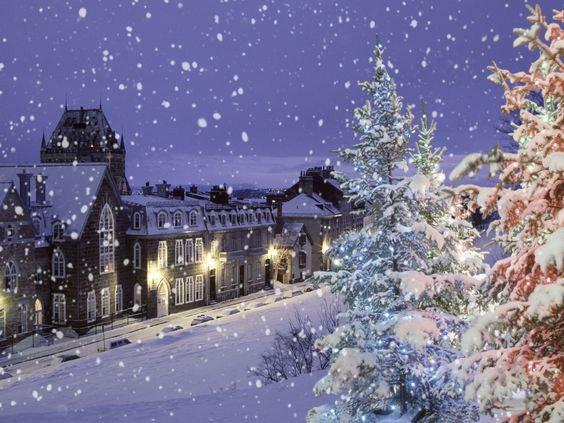 valentines special,valentines special 2018,romantic getaways in winters,romantic places to visit in winter,winter destinations,copenhagen,denmark,new york city,srinagar,india,stockholm,sweden,edinburgh,scotland