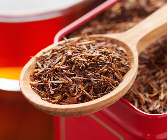 health benefits of rooibos tea,rooibos tea,Health tips,healthy living,fitness tips