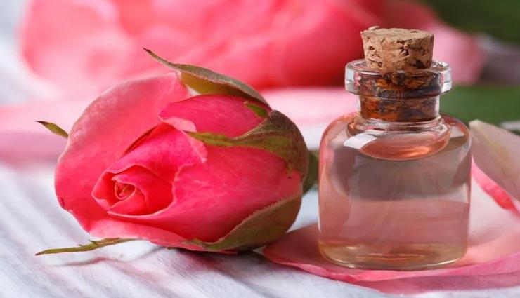 beauty tips,beauty tips in hindi,home remedies,underarm sweat smell,underarm remedies ,ब्यूटी टिप्स, ब्यूटी टिप्स हिंदी में, घरेलू नुस्खें, पसीने की बदबू, प्राकृतिक उपाय, अंडरआर्म्स की बदबू से छुटकारा