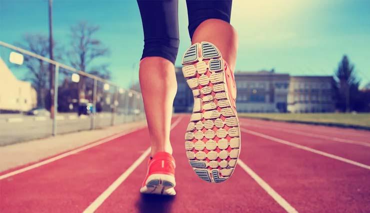 जरूरी नहीं फिट रहने के लिए दौड़ा ही जाए, ये कार्डियो एक्सर्साइज भी देती है बेहतरीन परिणाम