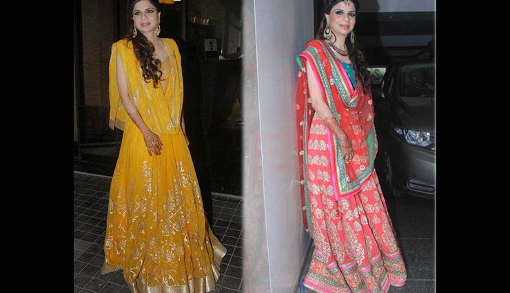 bollywood star daughters,away from acting ,अहाना देओल, रिया कपूर, श्वेता बच्चन, जोया अख्तर, सबा अली खान, रिद्धिमा कपूर,बॉलीवुड
