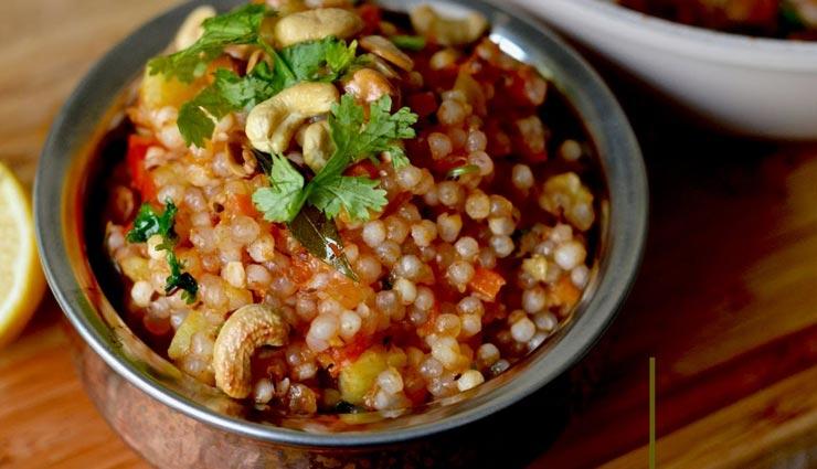 sabudana khichdi recipe,recipe,recipe in hindi,special recipe ,साबूदाना खिचड़ी रेसिपी, रेसिपी, रेसिपी हिंदी में, स्पेशल रेसिपी