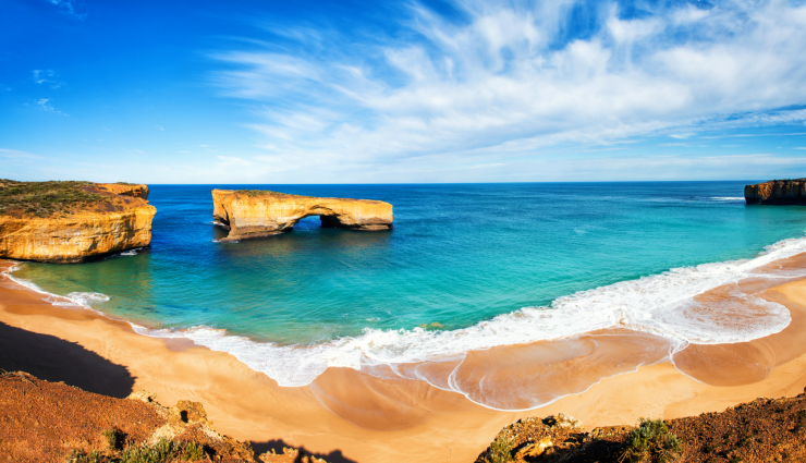 safari destinations in australia,australia,places to visit in australia,great ocean road,mungo outbacks,uluru outback,maria island,kangaroo island,australias top end