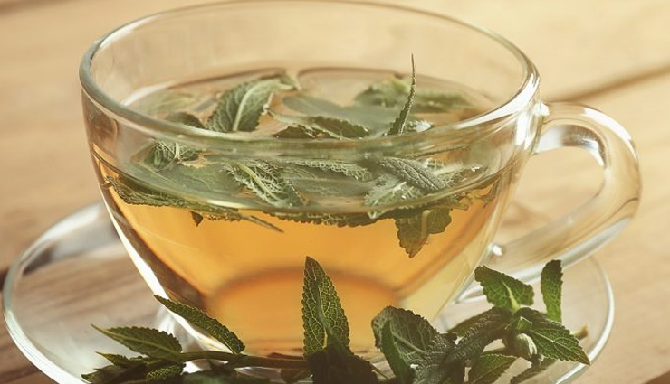 herbs,herbs for skin,skin care tips,beauty tips,rosemary,lavender,sage,turmeric,greater burdock,basil,rosewater,beauty,beauty tips,simple beauty tips
