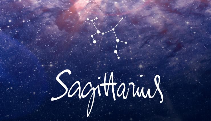 08th nov horoscope,daily horoscope,rashifal,astrology tips