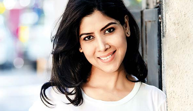 sakshi tanwar,sakshi tanwar to play a scientist,web series,mission over mars,entertainment news,altbalaji