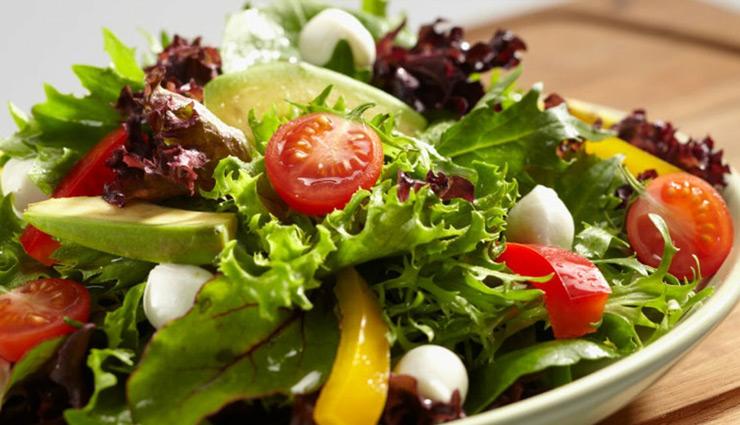 food,empty stomach,morning food,healthy food,Health tips ,भूलकर भी सुबह खाली पेट न खाएं ये चीजें, पड़ जाएंगे बीमार