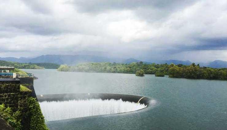 most dangerous dams,salaulim dam,sardar sarovar dam,srisailam dam,idukki dam,tehri dam ,खतरनाक बाँध, दर्शनीय बाँध, खूबसूरत बाँध, सरदार सरोवर बाँध