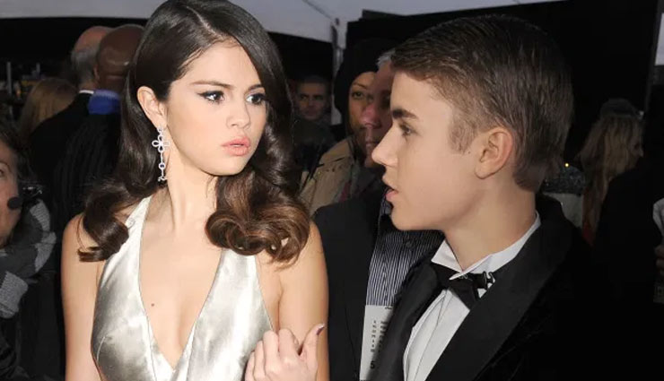 justin bieber,justin bieber being reckless in relationship with selena gomez,selena gomez,entertainment news