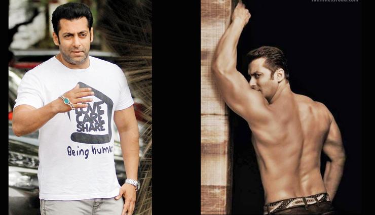 most hottest man in the world,most stylish man in the world,tom cruise,omar borkan al gala,chris evans,Hrithik Roshan,Salman Khan